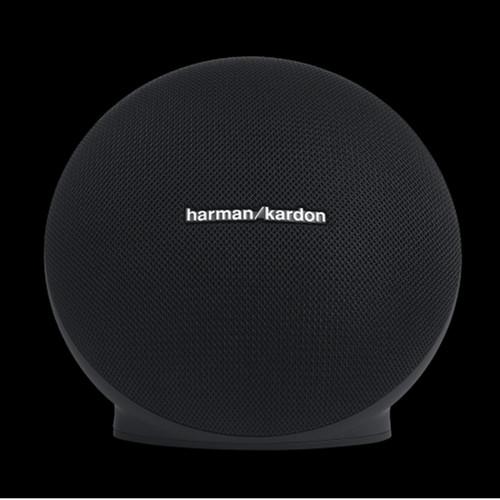 Foto Produk Original Harman Kardon Onyx Mini Wireless Bluetooth Speaker dari Ecer store