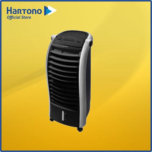 Foto Produk SHARP - AIR COOLER PJ-A26MY-B dari My Hartono