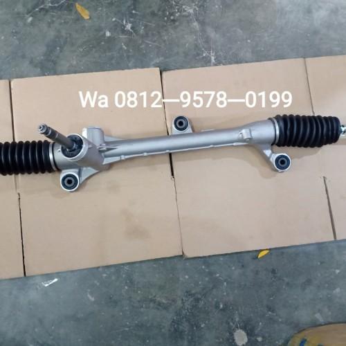 Foto Produk Rack Steering Honda HRV dari Raja Pompa Seindonesia