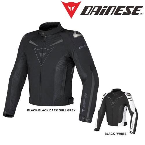 Foto Produk Jacket Touring Dainese SPR Tex dari egidede
