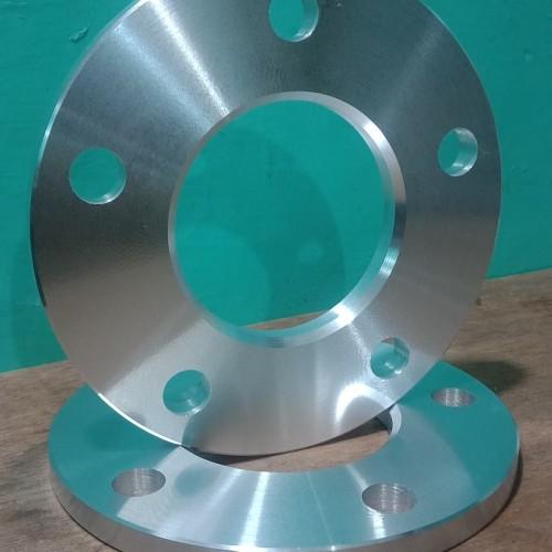 Foto Produk spacer tanpa nok(5mm~10mm) Bmw.mercy.pcd bisa custom dari Nadiya Center Ring