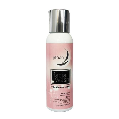 Foto Produk Facial Wash - Pembersih wajah dari CV Herbal House Lestari