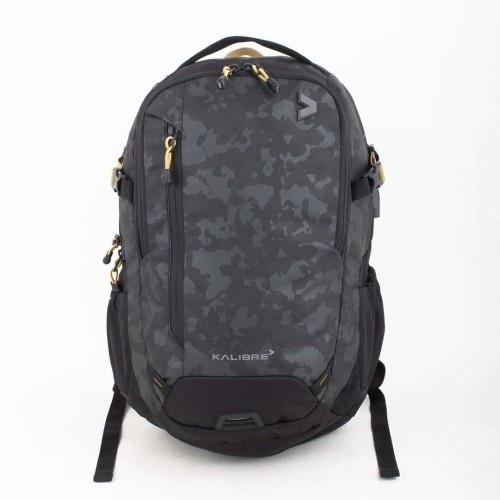 Foto Produk 911052046 Tas Ransel Kalibre Backpack Integrad dari Kalibre Bandung