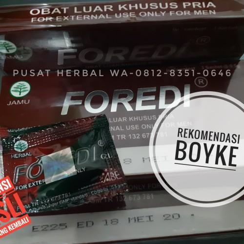 Foto Produk Obat herbal pria kuat1 Alamat Toko ampuh Pamulang Serpong BSD Bintaro dari Pusat-Herbal