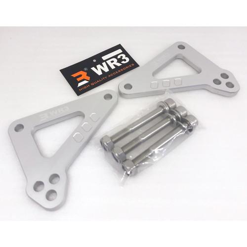 Foto Produk Lowering Kit WR3 Honda CBR 600 RR dari SamMotorShop