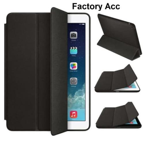 Foto Produk Ipad Mini 5 Smart Case Flip Leather Cover dari factory acc