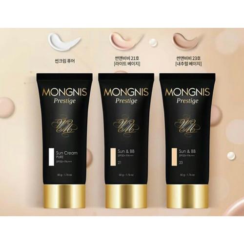 Foto Produk SUNBB MONGNIS dari Skincare_koreaaaa