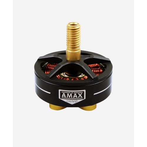 Foto Produk AMAXinno Motor 2306-1500KV (2-6S) dari DooFPV