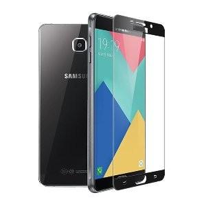 Foto Produk Tempered Glass Temper Samsung J7 PRIME Full Screen Guard TemperedGlass dari Accesories_ID