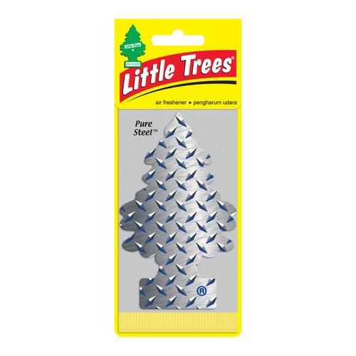Foto Produk Little Trees Pure Steel dari LITTLE TREES INDONESIA