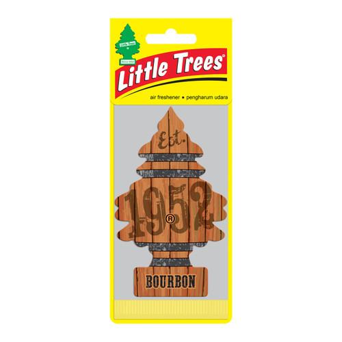 Foto Produk Little Trees Bourbon dari LITTLE TREES INDONESIA