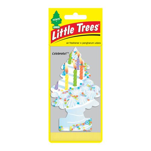 Foto Produk Little Trees Celebrate dari LITTLE TREES INDONESIA