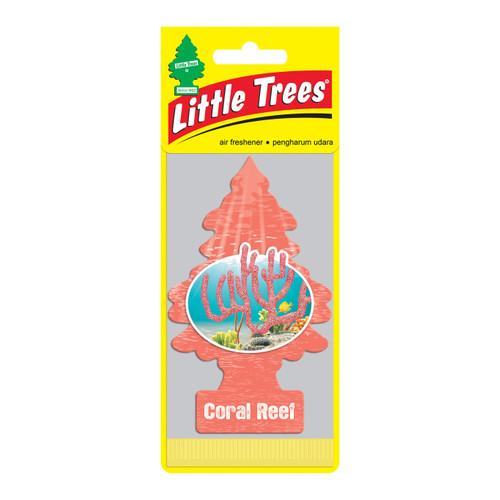 Foto Produk Little Trees Coral Reef dari LITTLE TREES INDONESIA