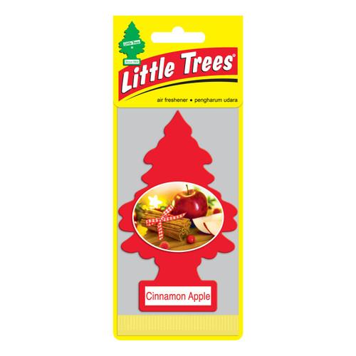 Foto Produk Little Trees Cinammon Apple dari LITTLE TREES INDONESIA