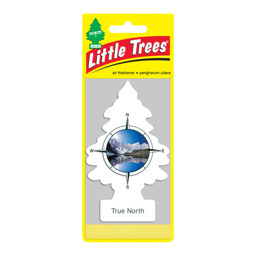 Foto Produk Little Trees True North dari LITTLE TREES INDONESIA