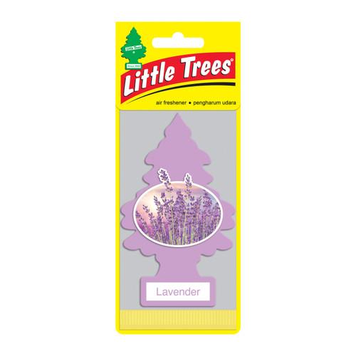 Foto Produk Little Trees Lavender dari LITTLE TREES INDONESIA