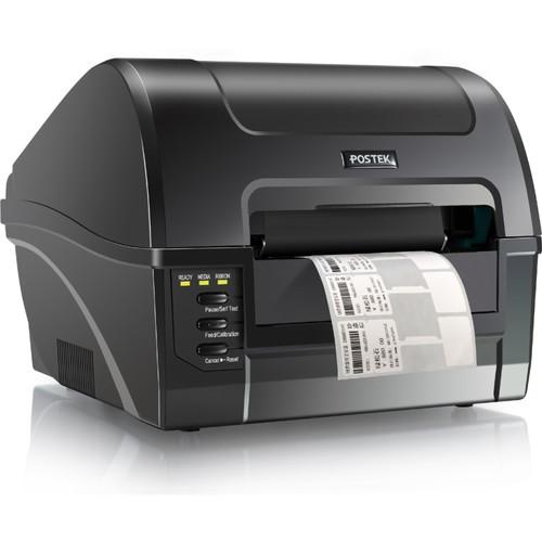 Foto Produk Barcode Printer Postek C168 dari PojokITcom Pusat IT Comp