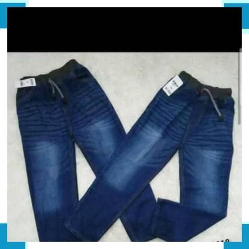 Foto Produk Celana Anak Laki Laki Celana Anak Laki Laki1802 Celana panjang wisker dari AKSHAY 00011