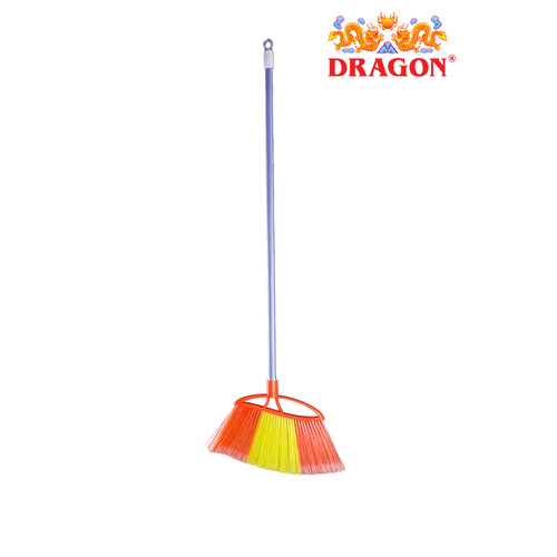 Foto Produk Sapu Manila Warna Dragon dari Dragon Product Official
