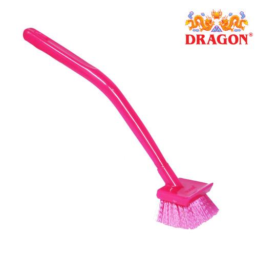 Foto Produk Sikat WC Jordan Dragon dari Dragon Product Official