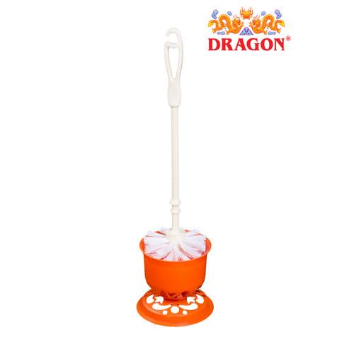 Foto Produk Sikat WC Denada Dragon dari Dragon Product Official