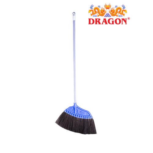 Foto Produk Sapu Injuk Kipas Besar Dragon dari Dragon Product Official