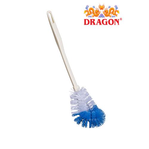 Foto Produk Sikat WC Bonita Dragon dari Dragon Product Official