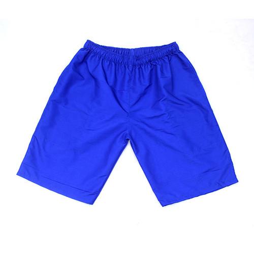 Foto Produk Celana Boxer Katun dari 23Mart