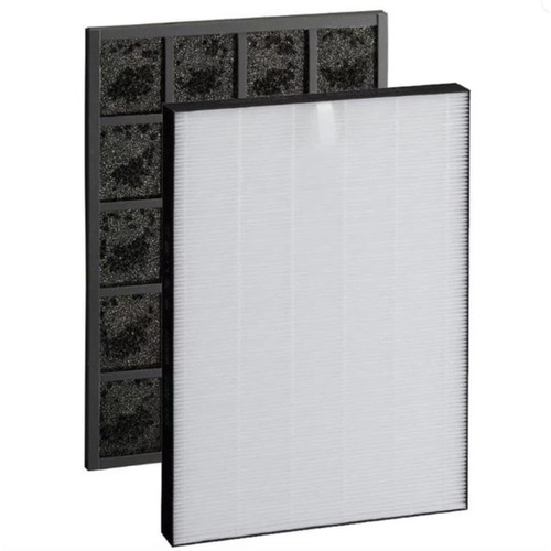 Foto Produk Filter HEPA dan Deodorant FZ-A80SFE untuk FU-A80Y dari Sharp Official Store