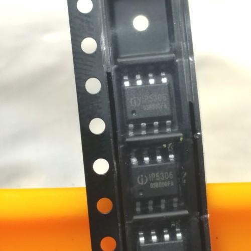 Foto Produk ic power ip5306 buat power bank dan lainnya dari Univfashion