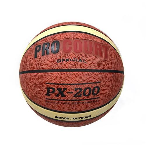 Foto Produk Bola Basket PROCOURT PX 200 - ORIGINAL dari DNA Sport & Music