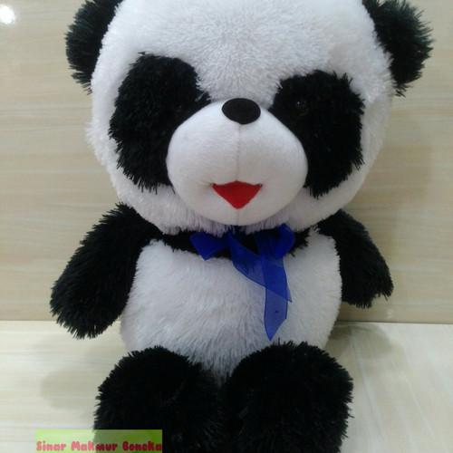 Foto Produk Boneka Baby Panda XL Imut Binggoww dari Sinar Makmur Boneka