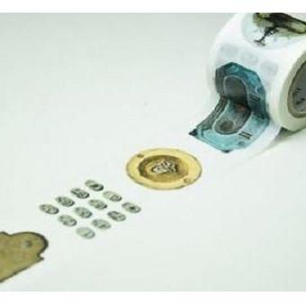 Foto Produk MTEX1P38 (40mm) switch dari gudily