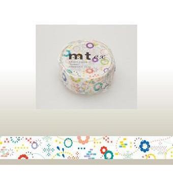 Foto Produk MTEX1P74 (15mm) colorful POP dari gudily