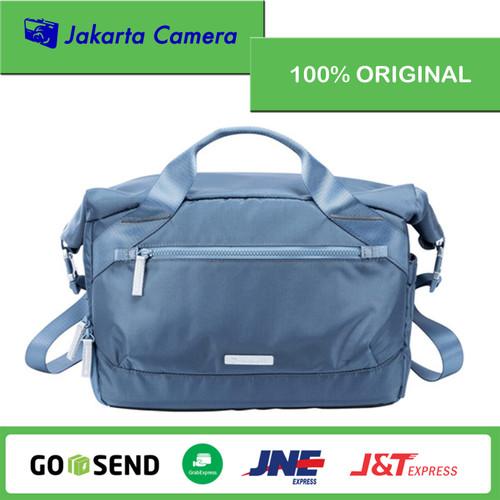 Foto Produk Tas kamera Vanguard Veo flex 35m 35 m - Biru blue dari JakartaCamera