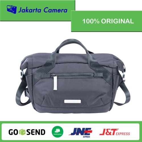 Foto Produk Tas kamera Vanguard Veo Flex 25m - Black dari JakartaCamera