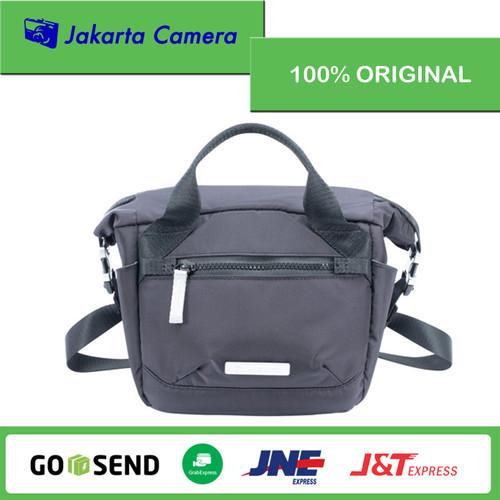 Foto Produk Tas kamera Vanguard Veo Flex 18M - Black dari JakartaCamera