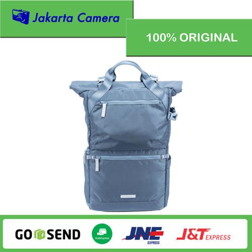 Foto Produk Tas kamera Vanguard Veo Flex 43M - Biru Blue dari JakartaCamera