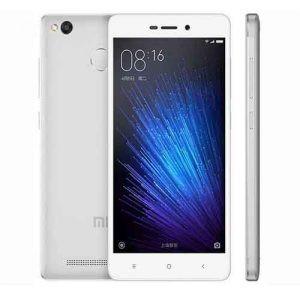 Foto Produk Xiaomi Redmi 3X dari Vero ponsel