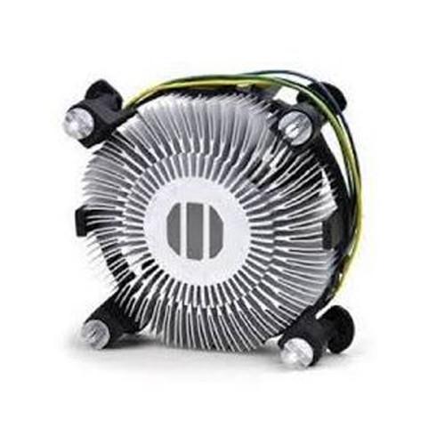Foto Produk CPU Cooler & Heatsink LGA 1155 1156 - Fan Processor Pentium G i3 i5 i7 dari ACTIV SHOP