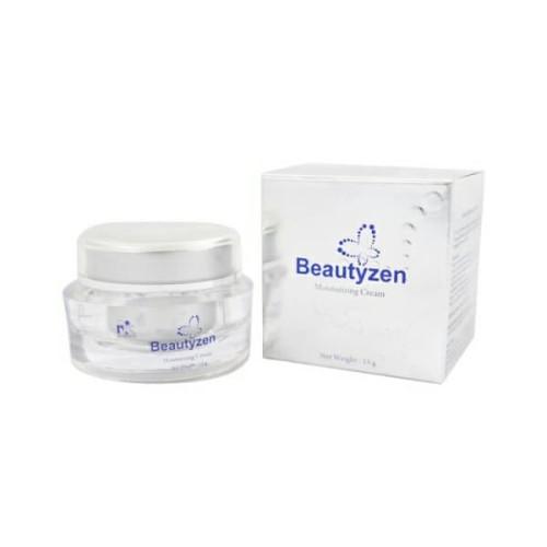 Foto Produk Beautyzen Moisturizing Cream 15gr kkindonesia dari sans brands healt