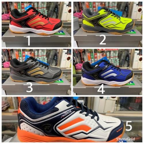 Foto Produk Sepatu Badminton Yonex Akayu 1 Original dari sportpedia-ku