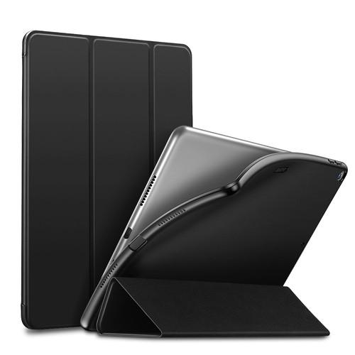 Foto Produk ESR Case for iPad Air 10.5 2019-Rebound - Black dari ESTEIN