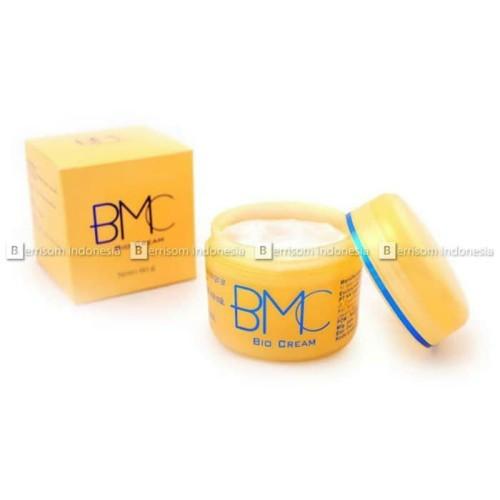 Foto Produk BMC (Bio Cream) 60gr kkindonesia dari sans brands healt