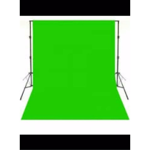 Foto Produk Background Foto Hijau Polos / GREEN SCREEN Back Ground Drop Studio Spu dari Copy_paste store