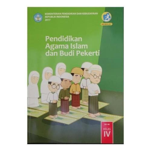 Foto Produk Paket Lengkap Buku Tematik 4 SD kurikulum 2013 edisi revisi dari Yenni Tedjokoesoemo Shop