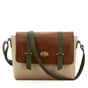 Foto Produk tas janes dari basic shop1