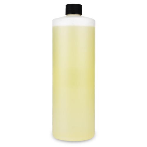 Foto Produk Caprylyl Capryl Glucoside 25 gr dari Bath Market