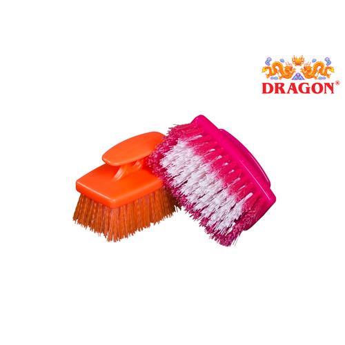 Foto Produk Sikat Wc Boston Dragon dari Dragon Product Official