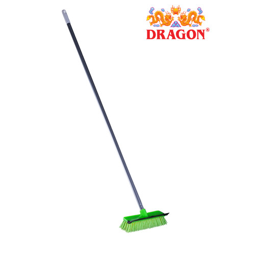 Foto Produk Sikat WC Dorong D939 Dragon dari Dragon Product Official